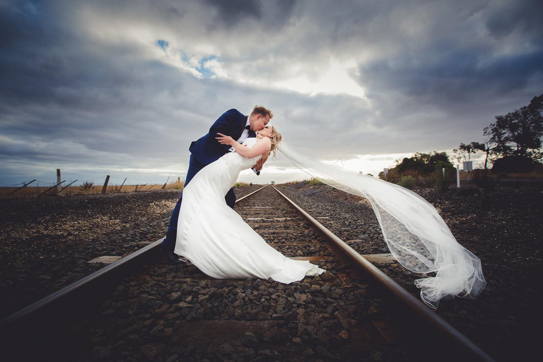 Epic Pre Wedding Photography, Nambour and Brisbane - Best Sunshine Coast, Australian Destination Photographers