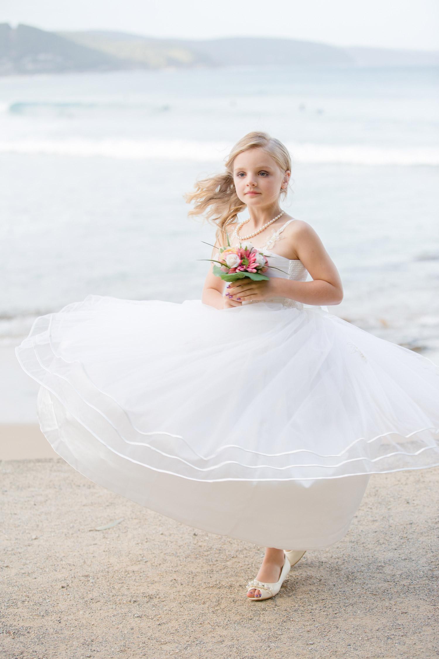 Whitsundays Top Photographer - Destination Wedding Specialist