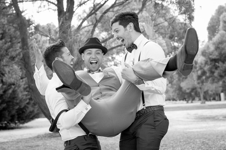 Top Photojournalistic Wedding Photographers - Boreen Point, Sunshine Coast