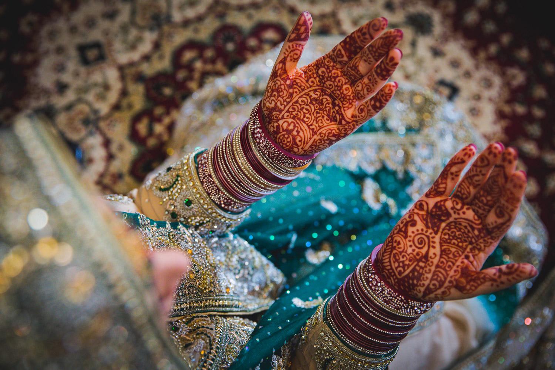 Afganhi Wedding - International Destination Photographer Elopement, Montville, Queensland