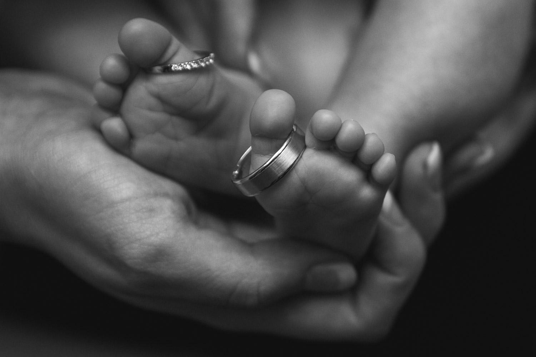 Family and Wedding Photographer - Award Winner, Sunshine Coast, Queensland, Australian