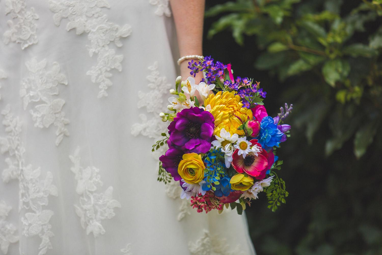 Sunshine Coast Top Wedding Photographer - Maleny, Australian and American
