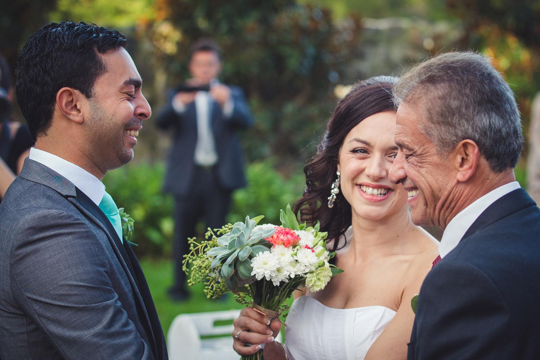 Sunshine Coast and Brisbane Pre Wedding Photographers - Noosa, Australian Destination Wedding Day Elopement