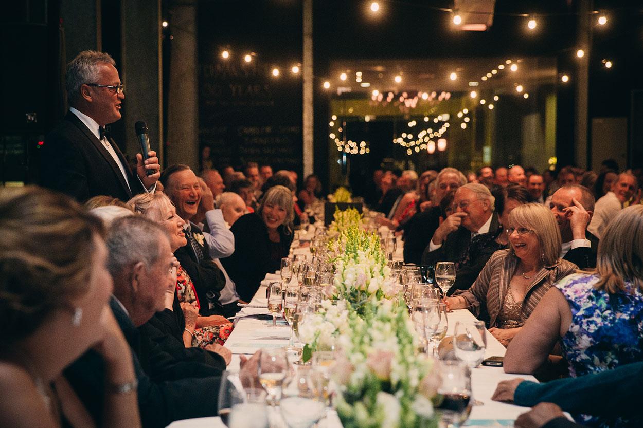 Stunning Destination Pre Wedding Photographers - Noosa, Flaxton, Brisbane Hinterland