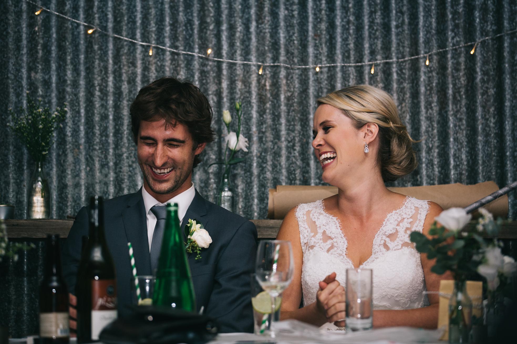 Mooloolaba Beach Elopement Pre Wedding - Sunshine Coast,Brisbane Destination Australian Photographers