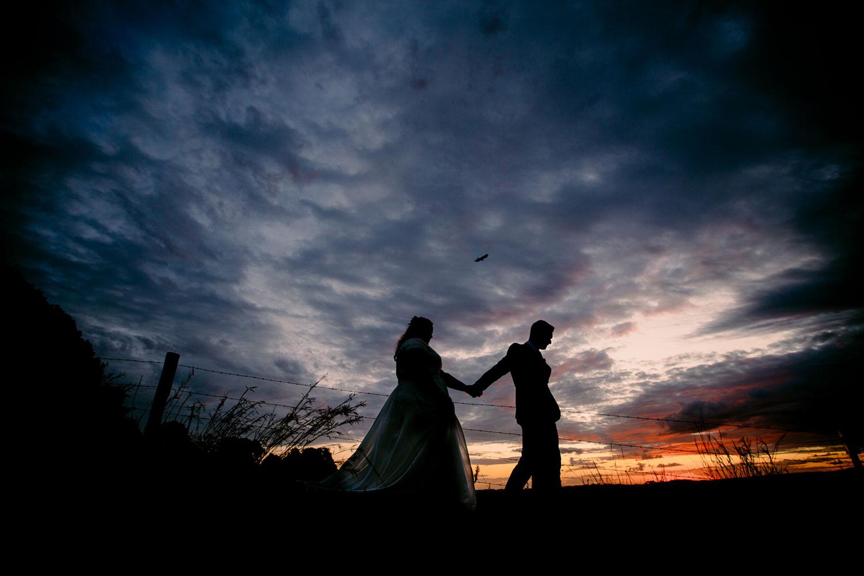 Bangalow, Byron Bay and Brisbane Pre Wedding - Sunshine Coast, Queensland, Australian Destination Elopement Photographers