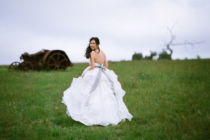 Montville Destination Pre Wedding Photography - Brisbane, Australian Photographers based on Sunshine Coast, Queensland