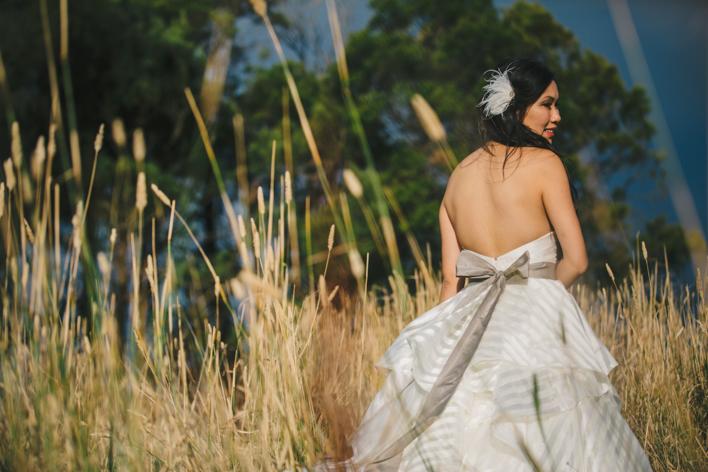 Maroochydore, Brisbane Destination Wedding - Sunshine Coast, Queensland, Australian Elopement Pre Photographers