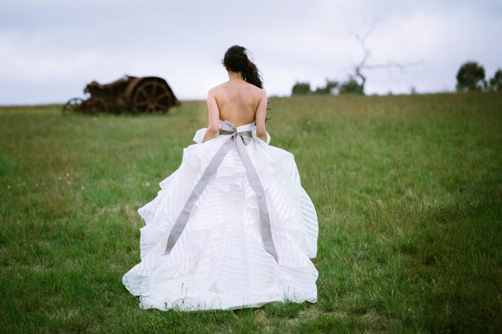 Noosa Elopement Wedding - Top Sunshine Coast Destination Photographers, Australian