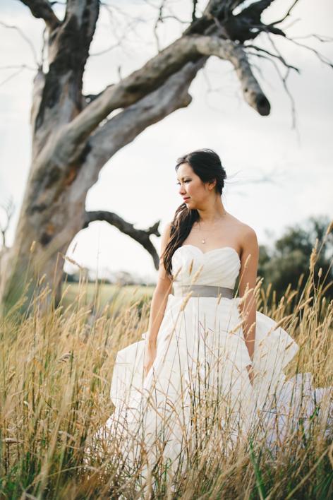 Fine Art Destination Wedding Photographer - Noosa, Sunshine Coast, Top Australian