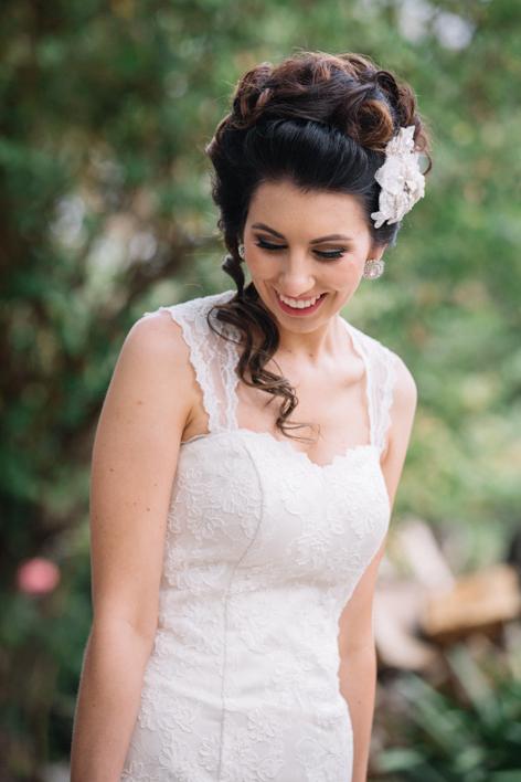 Elegant Maleny Hinterland Pre Wedding Photography Elopement Packages - Brisbane, Australian Destination Photographers, Sunshine Coast