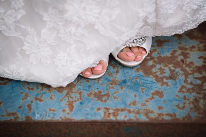Brisbane, Noosa Main Beach Wedding Destination Packages - Sunshine Coast, Australian Elopement Pre Photographers