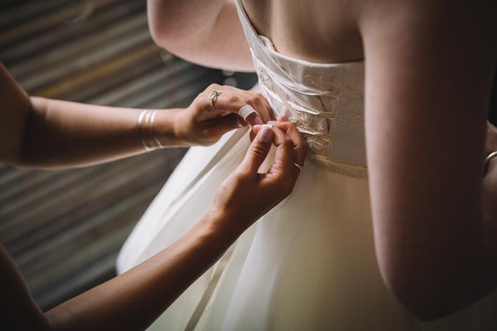Most Popular Brisbane Wedding Photographers - Noosa Main Beach, Sunshine Coast, Australian Elopement Pre Photography Packages