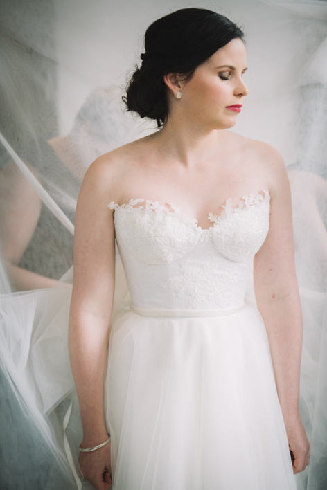 Best Brisbane, Australian Destination Wedding Photographers - Montville, Sunshine Coast, Queensland Pre Photography