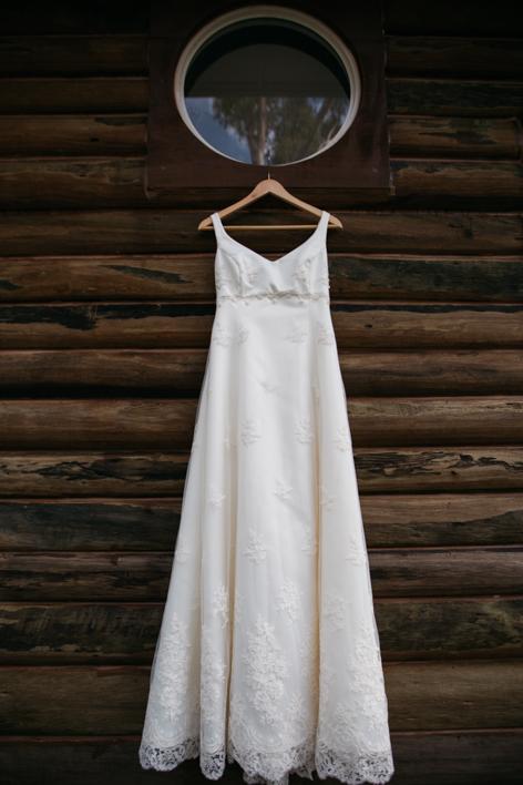 Beautiful Marcoola Pre Wedding Elopement - Noosa, Sunshine Coast, Brisbane, Australian Photographers