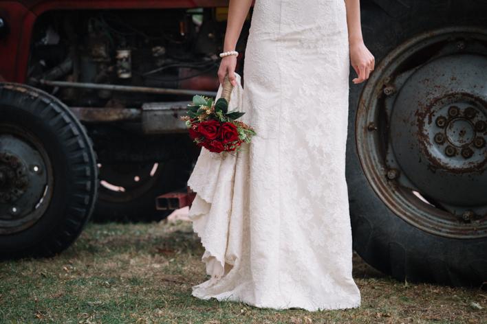 Top Noosa Destination Wedding - Sunshine Coast, Queensland, Australian Photographers