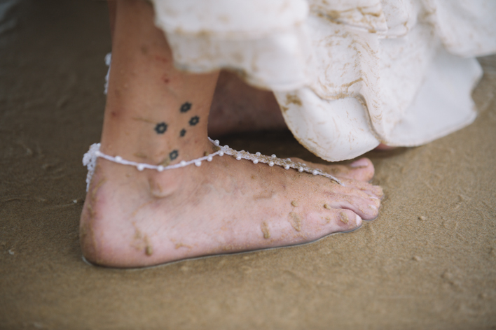 Maleny Hinterland Wedding Elopement - Flaxton, Sunshine Coast, Australian Destination Photographers