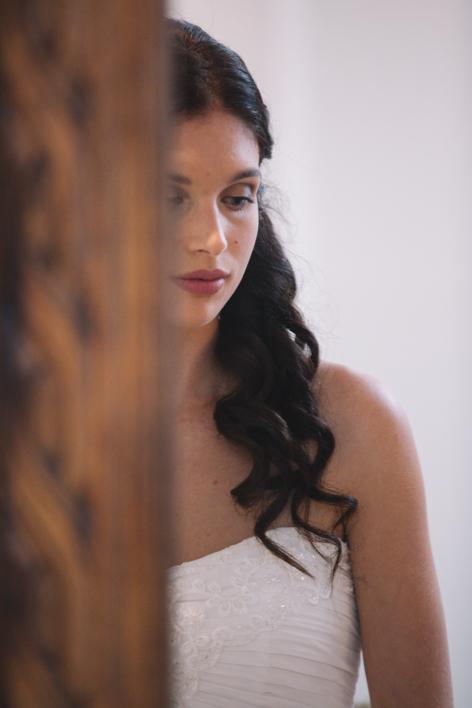 Perfect Flaxton Destination Wedding Elopement - Sunshine Coast, Australian Photographer