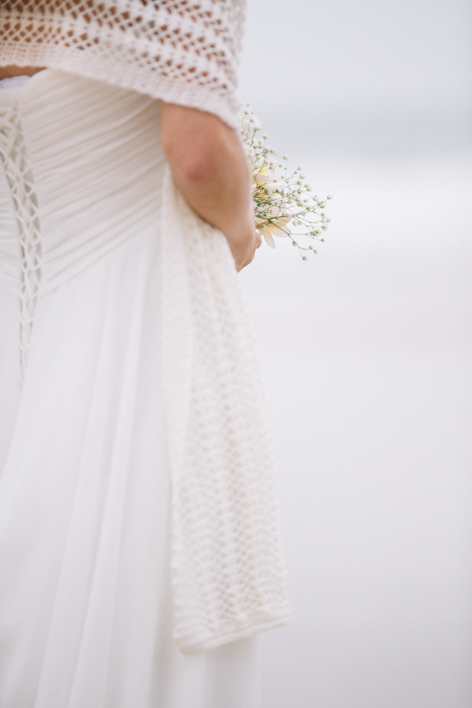 Noosa and Brisbane, Queensland Hinterland Pre Wedding Photography - Sunshine Coast, Australian Destination Photographers