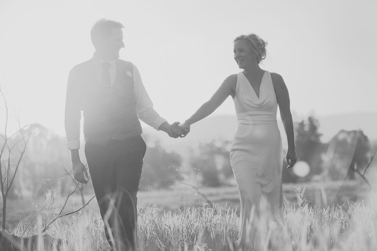 Boreen Point and Brisbane Pre Wedding Elopement - Noosa, Sunshine Coast, Australian Destination Elopement Photographers