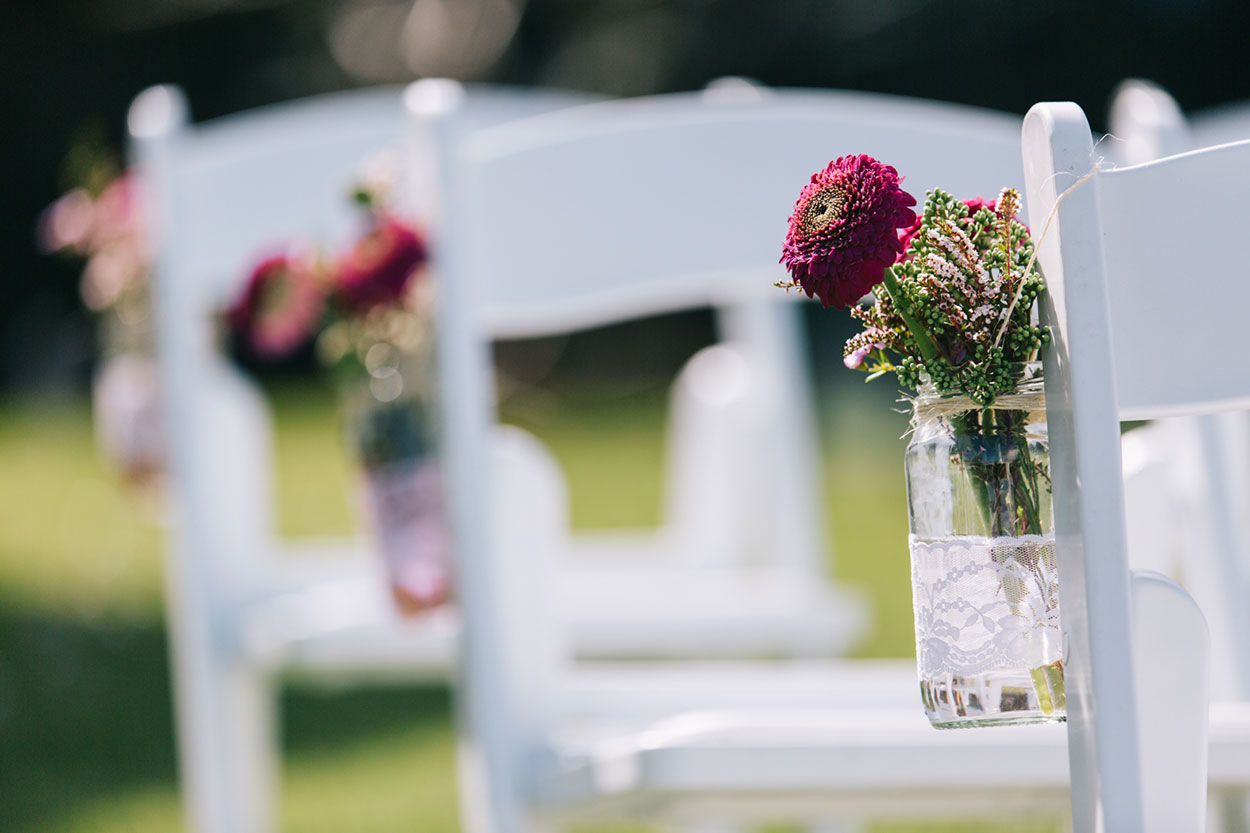 Marcoola, Byron Bay Elopement Wedding Photos - Sunshine Coast, Australian Destination Photographer