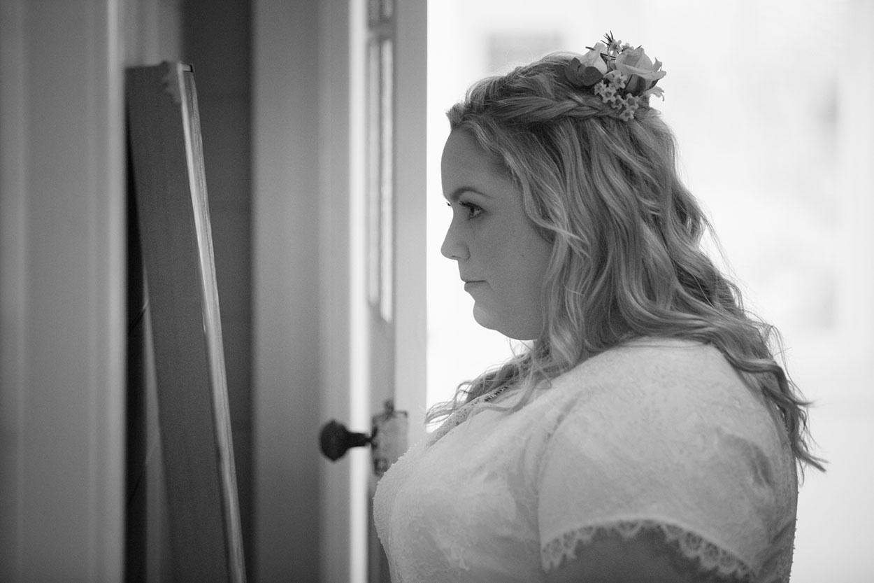 Byron Bay Wedding Photographers - Noosa, Sunshine Coast Australian Destination