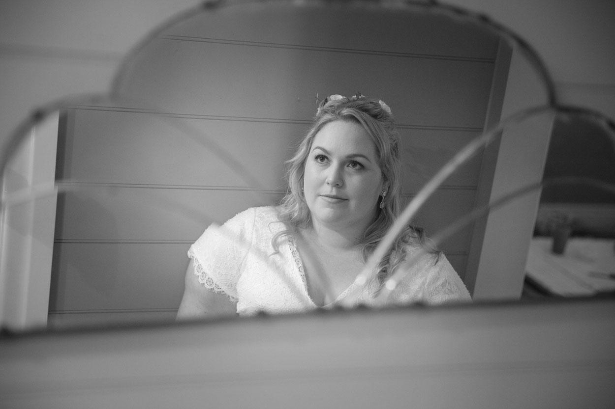 Sunshine Coast and Brisbane Destination Portrait Photographers - Flaxton, Australian Wedding Elopement