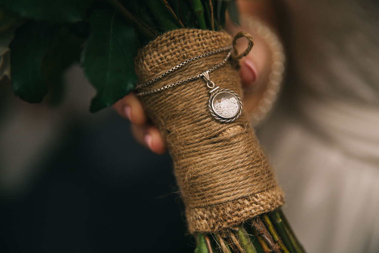 Maleny Wedding Photographer, Australian Destination - Byron Bay Elopement Packages