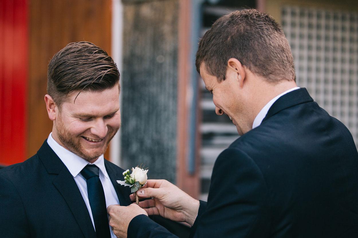 Peachester, Australian Wedding Photographers - Brisbane and Sunshine Coast Fine Art Destination Photos