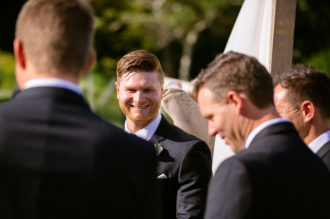 Noosa Wedding Elopement Photographers - Sunshine Coast Photos, Best Australian Destination