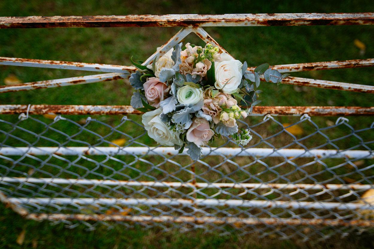 Flaxton Gardens Destination Wedding Elopement - Sunshine Coast, Australian Photographers
