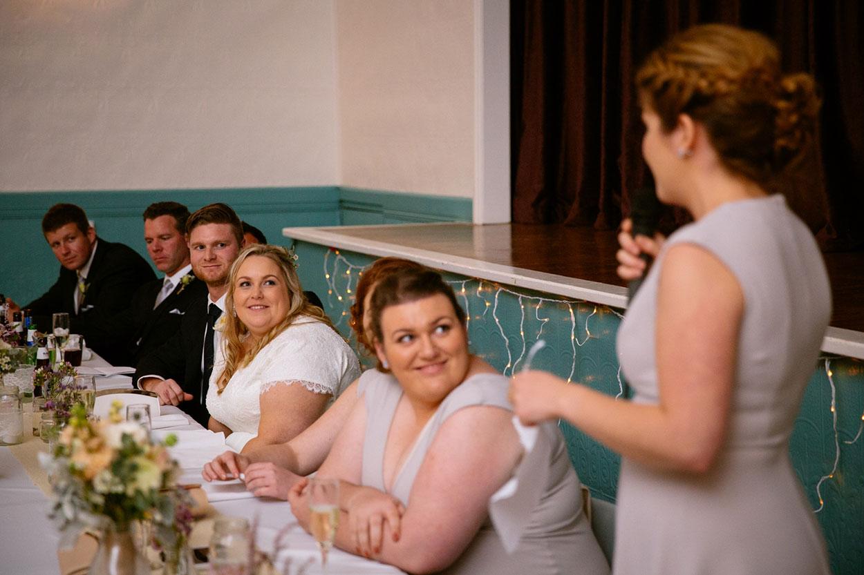 Noosa Wedding Photographer - Top Sunshine Coast Photography, Queensland, Australian Destination Elopement