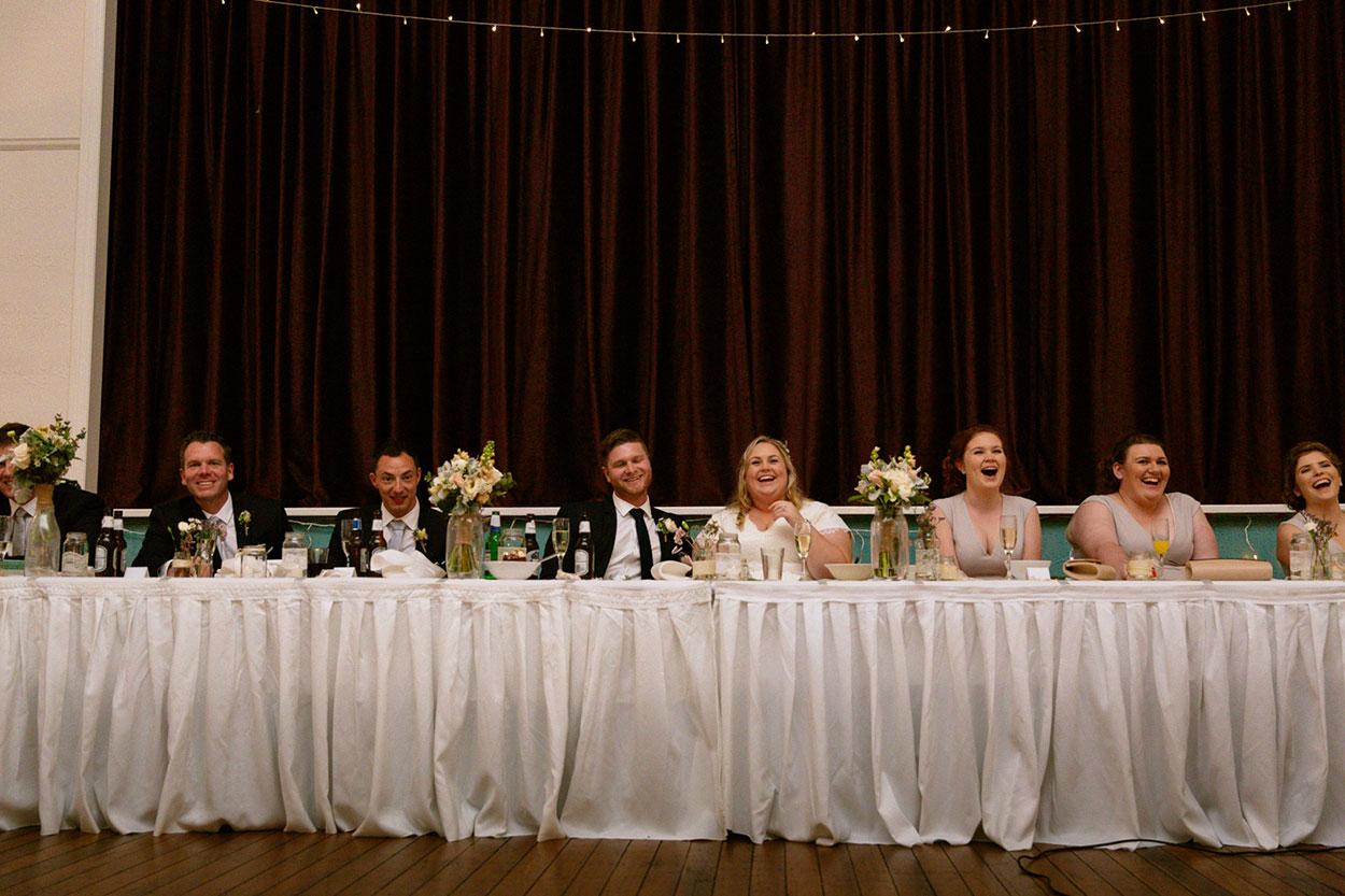 Woombye, Sunshine Coast Wedding - Maleny, Queensland, Australian Photographer Elopements