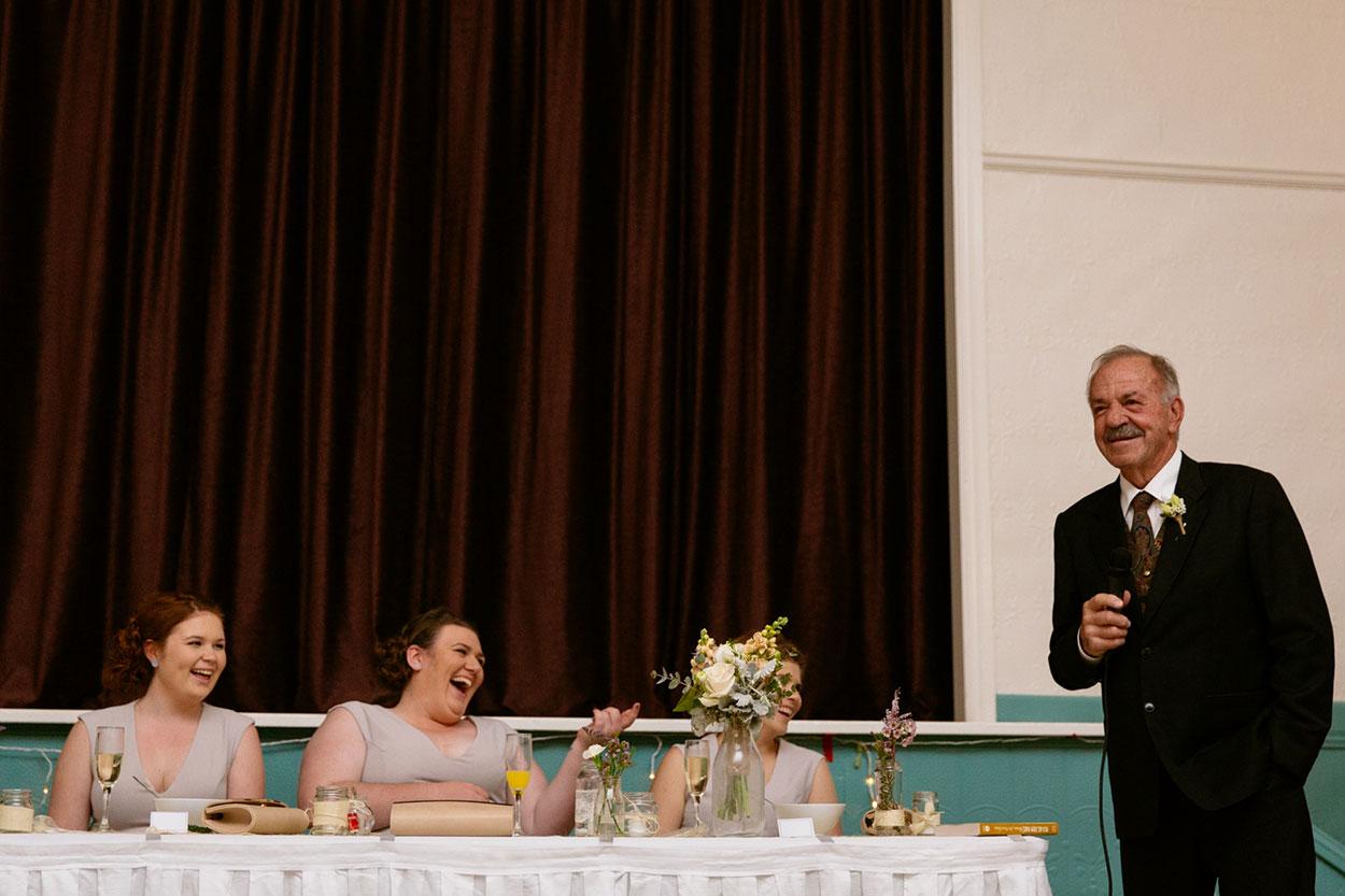 Nambour, Montville Destination Wedding - Best Sunshine Coast, Queensland, Australian Photographers