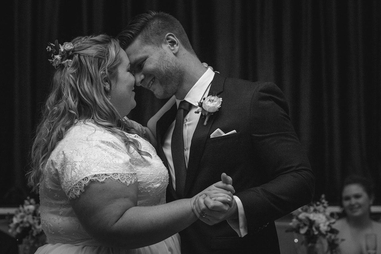 Best Mooloolaba Beach Destination Wedding - Sunshine Coast, Queensland, Australian Photographers