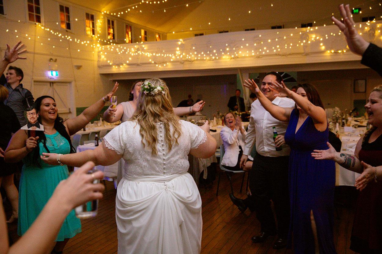 Sunshine Coast Destination Wedding Photographer - Best Noosa, Australian Photography Packages