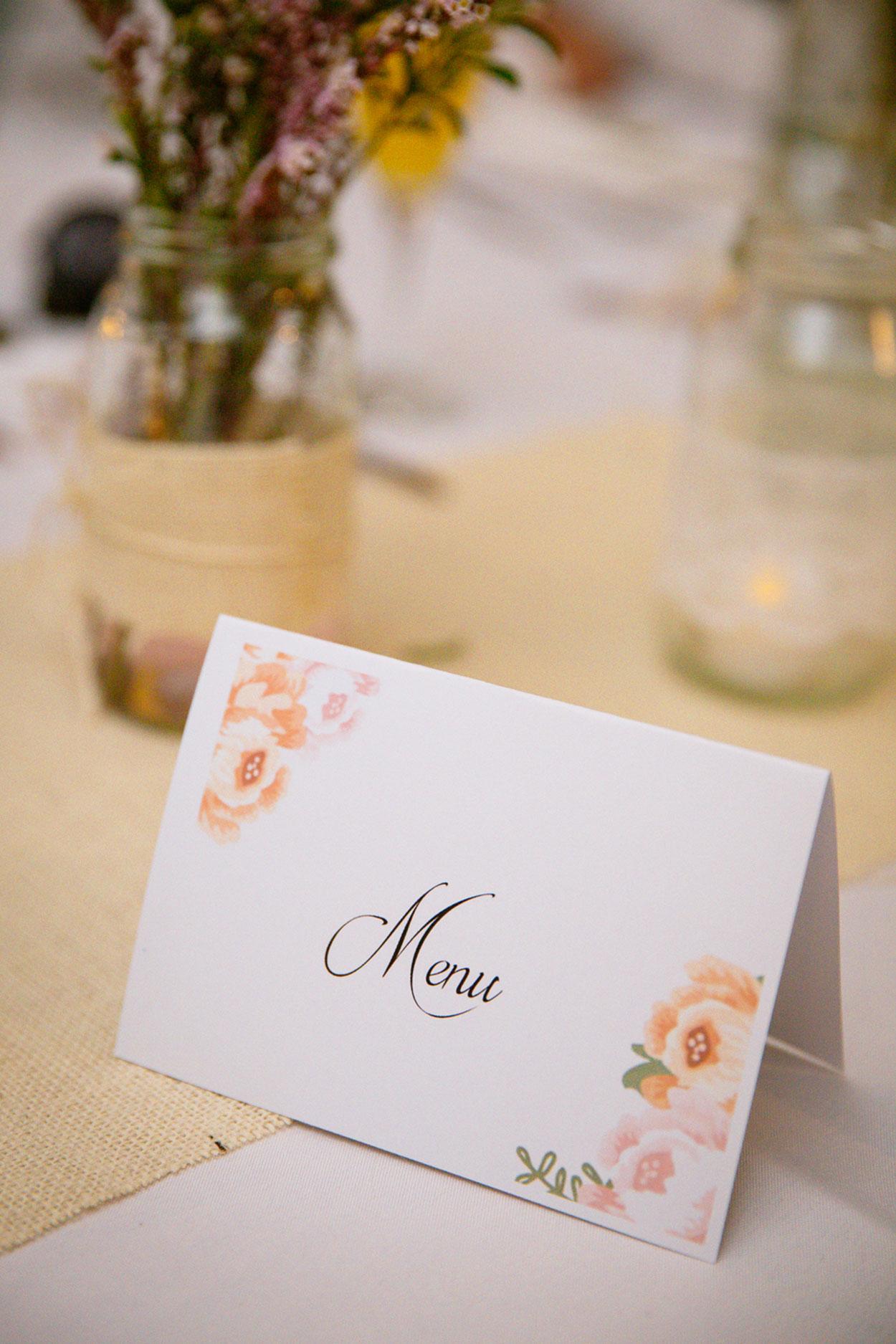 Montville Destination Wedding Elopement - Sunshine Coast Hinterland, Australian Photographers