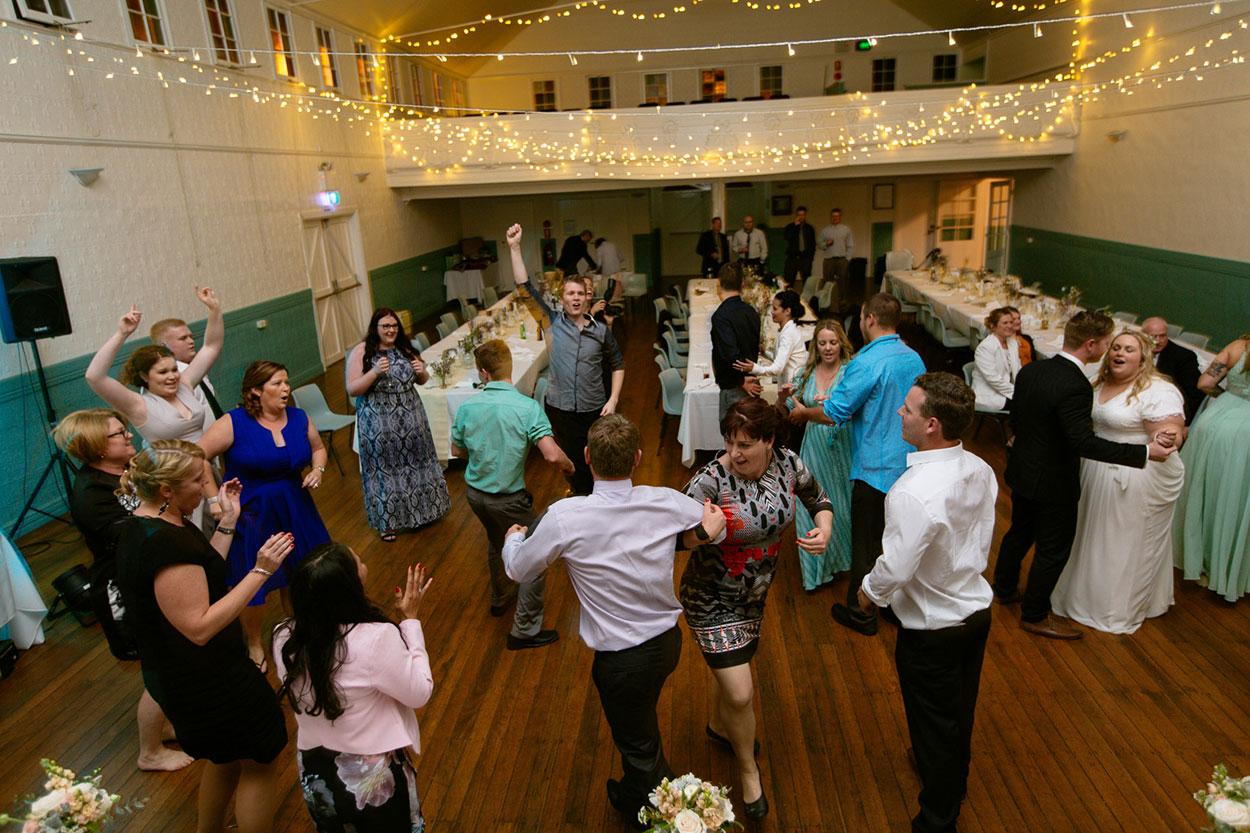 Most Popular Noosa Main Beach Wedding Photographers - Sunshine Coast, Queensland, Australian Packages
