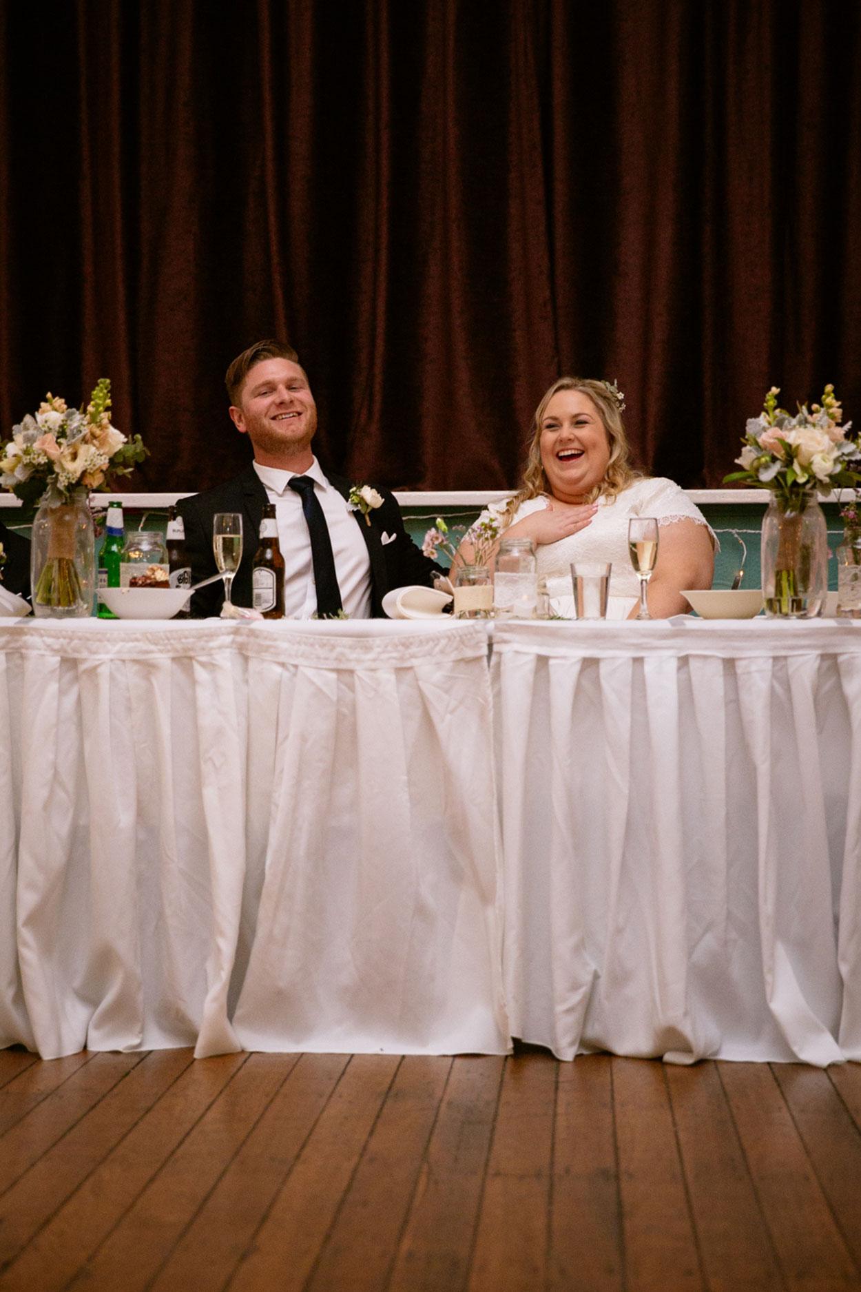 Timeless Sunshine Coast Wedding Photographers - Noosa Main Beach, Queensland, Australian Elopement