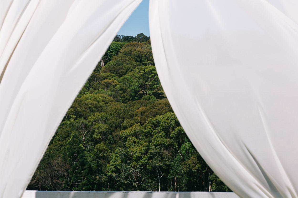 Sunshine Coast, Australian Photographers - Bangalow, Byron Bay Wedding