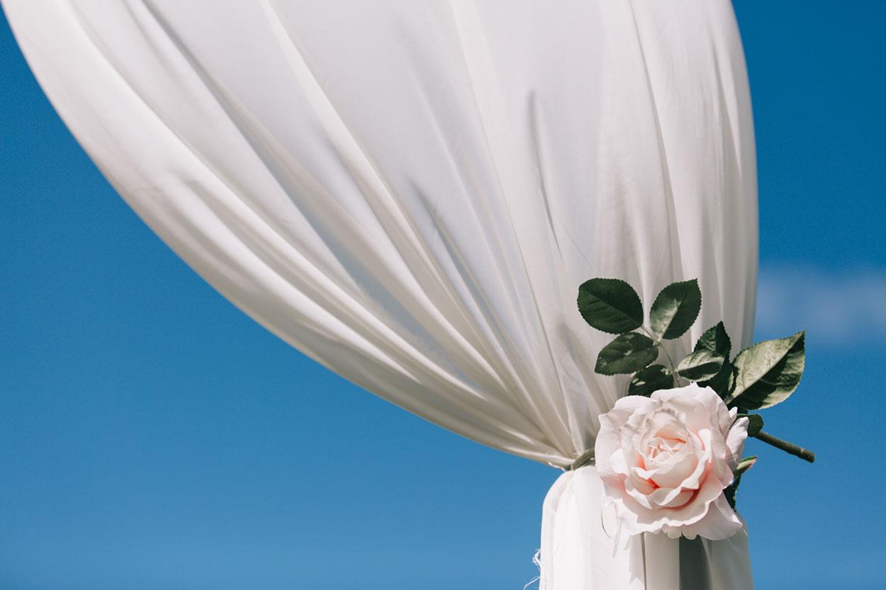 Fine Art Destination Photographer, Queensland - Byron Bay, Australian Wedding