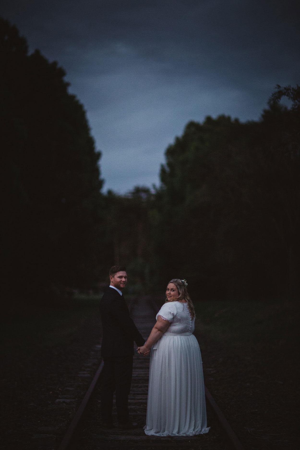 Sunshine Coast, Australian Pre Wedding Photographers - Brisbane and Noosa Destination Elopmement Photography Packages