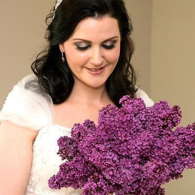 Montville Elopement Wedding - Sunshine Coast, Australian Destination Photographers