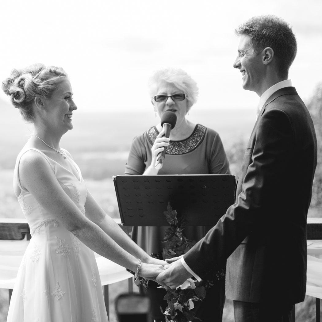 Wamuran Wedding - Noosa, Sunshine Coast, Australian Destination Photographers
