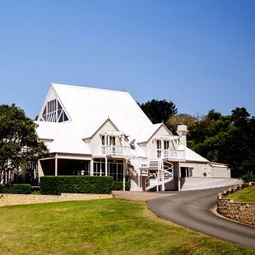 Maleny Manor Wedding - Sunshine Coast, Queensland, Australian Destination Photographers