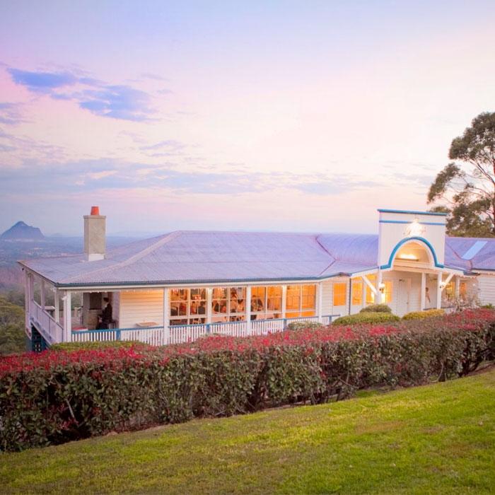 Weddings at Tiffanys Wedding - Sunshine Coast, Queensland, Australian Destination Photographer