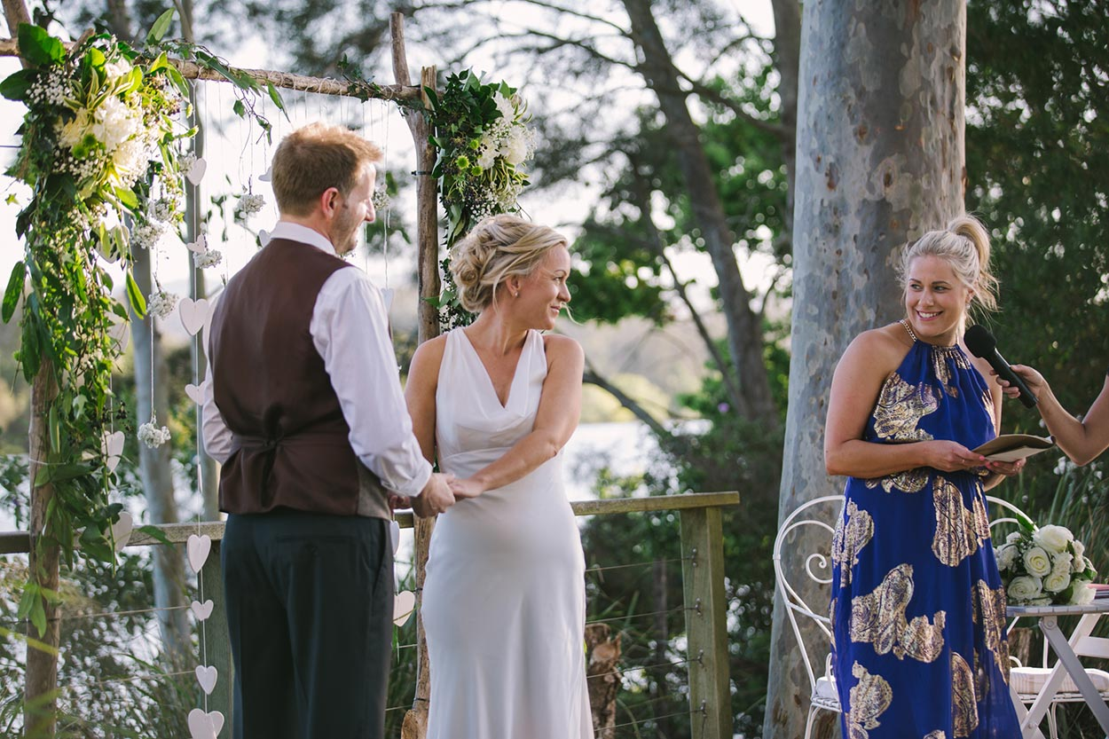 Valdora, Queensland Destination Wedding Packages - Sunshine Coast, Top Australian Wedding Photographers