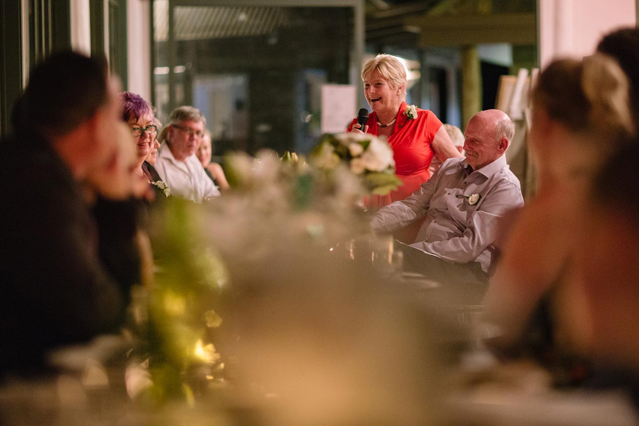 Funny Speeches, Yandina Pre Wedding Reception - The Rocks, Sunshine Coast, Australian Photographer