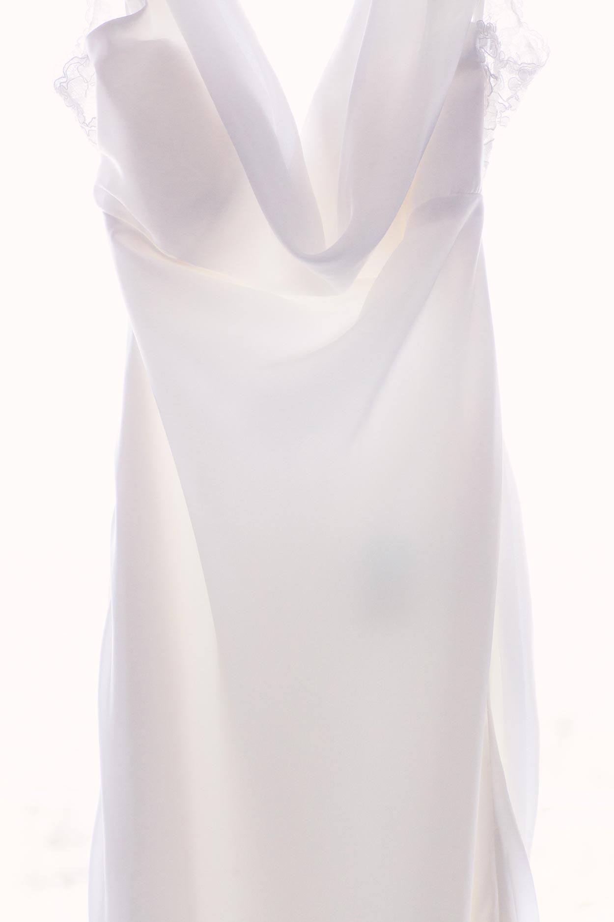 Stunning Brisbane Designer Wedding Dress - Sunshine Coast,Australian Destination Photographer