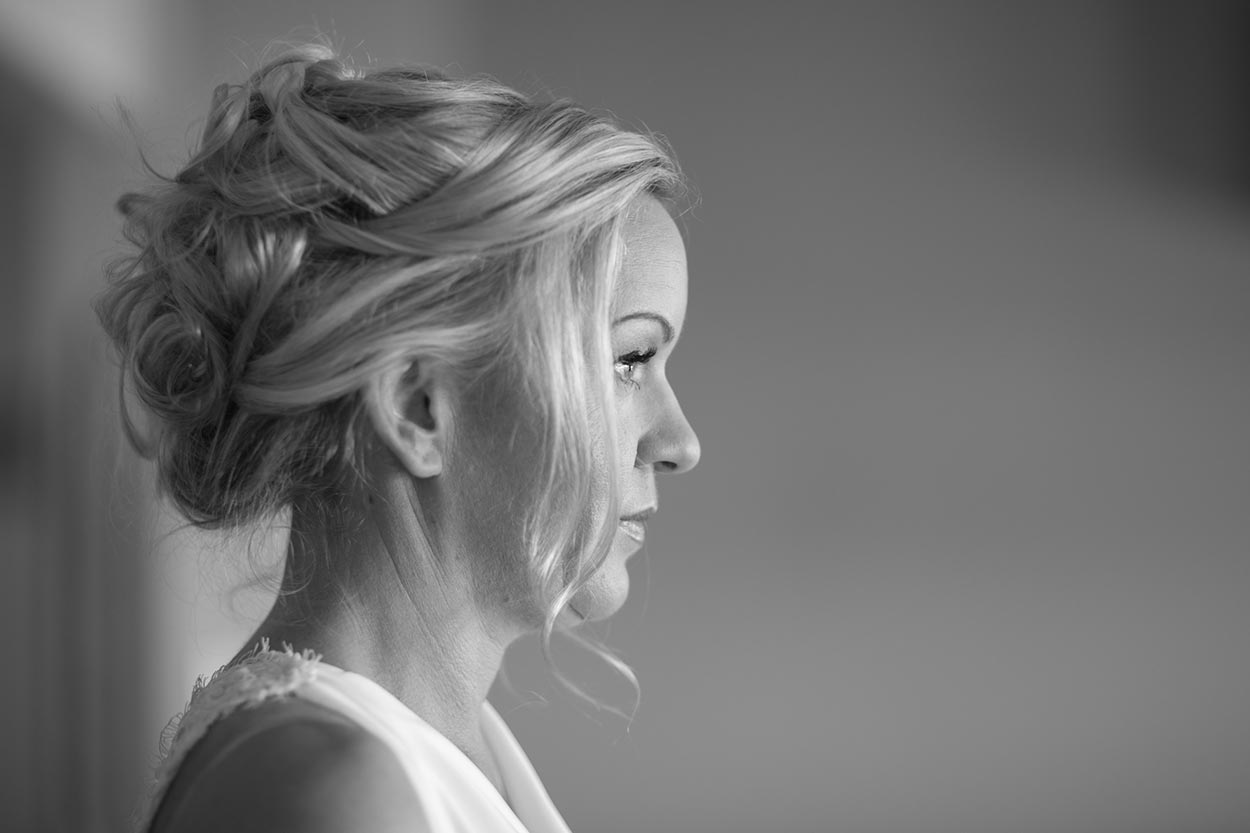 Point Cartwright Wedding Elopement - Sunshine Coast, Queensland, Australian Photographer